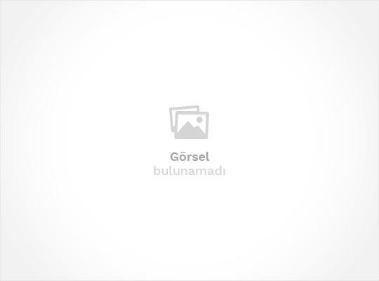 SETLERE MODERN OFİS