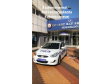 Polis Oto