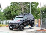 Kiralık tahoe jeep sorunsuz görsel güzellik