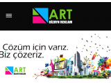 http://www.artdizaynreklam.com/