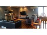 Setlere kiralık dublex ve teraslı daire