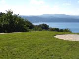 Deniz Manzaralı Şık Bahçeli Kiralık Ev