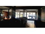 Setlere kiralık internet cafe