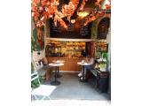 Emirganda Cafe