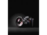 Sony Alpha A7R II