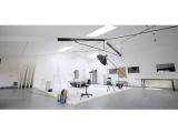 Kiralık stüdyo