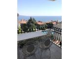 Deniz manzaralı lüx villa
