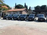 MERCEDES ULTRA VİP VİTO FULL+FULL