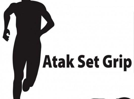 ATAK SET GRIP