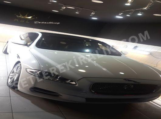 Jaguar xj 2015 3.0 dizel