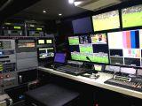 Teknik produksiyon, Canlı yayın ve reji kayıt ihtiyaçlarınızda yanınızdayız...