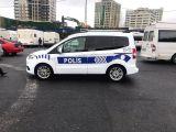 Setlere kiralık POLİS OTO