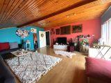 Deniz manzaralı 130 m2 ev