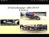 Setlere kiralik motorsiklet