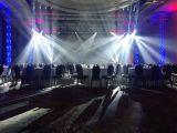 Kiralık Ses Işık Dj LED Ekran