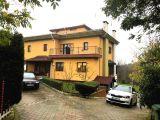 İstanbul Reşadiye villa