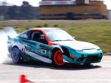 Kiralık yarış arabaları