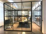 Setlere kiralık Ofis
