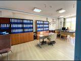 Beykoz Ofis