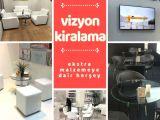 Vizyon Kiralama