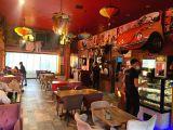 ARNAVUTKÖY Nostalji Cafe 2