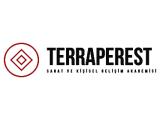 TERRAPEREST Sanat ve Kişisel Gelişim Akademisi