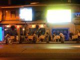 Kavala Balık Restaurant