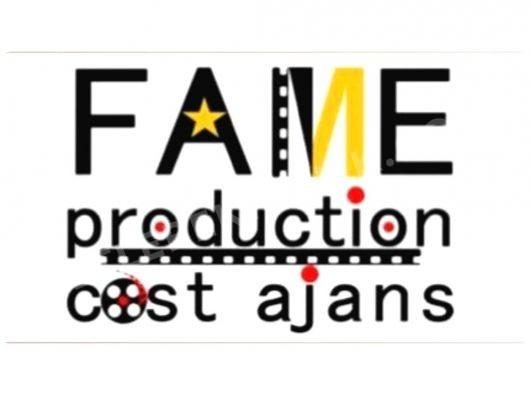 Fame Cast Ajans
