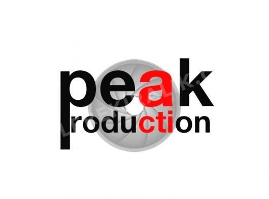 Peak Productioan