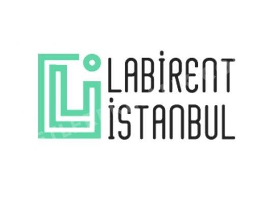 Labirent İstanbul
