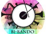 Bİ BANDO