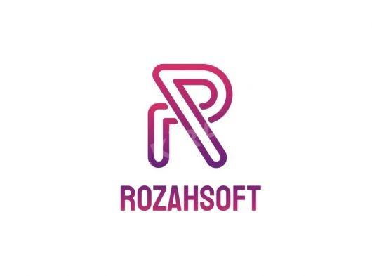 Rozah Soft