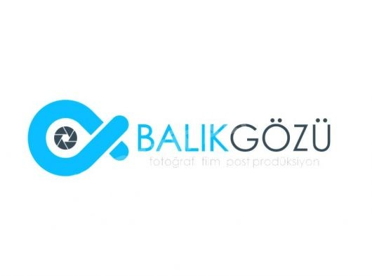 BALIKGÖZÜ Fotoğraf Film Post Production