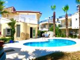 Mesan Villa 2