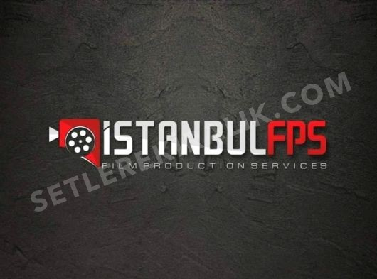 İSTANBUL FPS Film Production Services