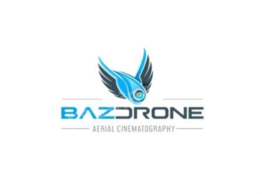 BAZDRONE | Aerial Cinematography Equipment | Drone Kiralama Servisi |