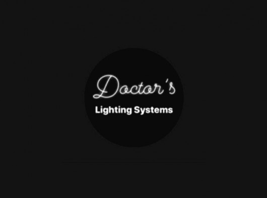 Doctor's Lighting Systems