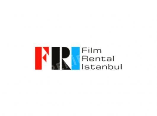 Film Rental İstanbul