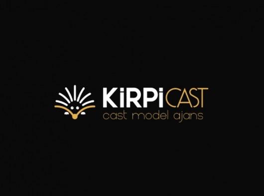 Kirpi Cast Ajans