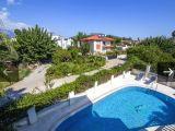 Antalya Kemer'de Lüks Villa