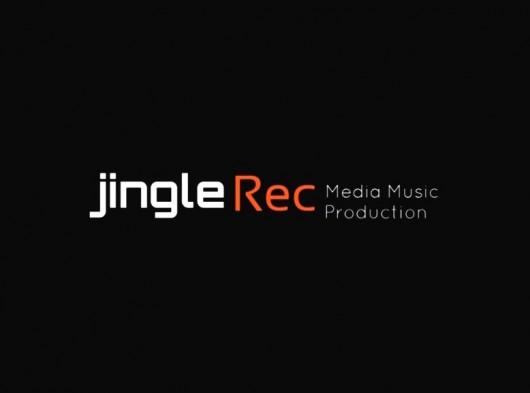 Jingle Rec