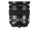 Fujifilm 16-80mm Lens