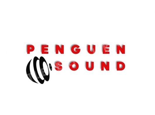 Penguen Sound