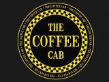 The Coffee Cab