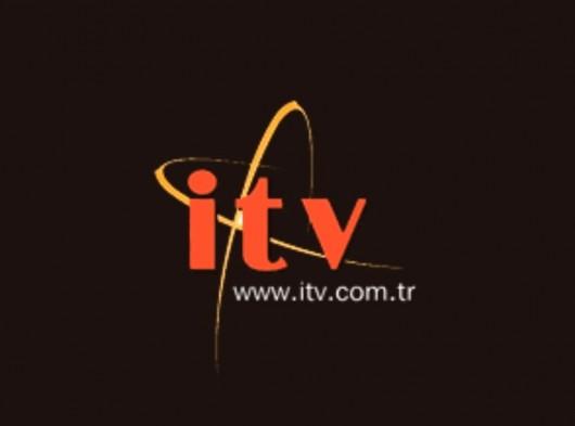 itv.com.tr