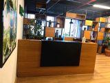 170m2 Dizilere, Setlere, Workshoplara Yüksek tavanlı, Ferah Kiralık Ofis Alanı Kadıköy