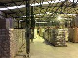 Setlere fabrika