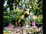 Dizi film reklam çekimleri için kiralık cafe restairan Çay bahçesi düğün mekani
