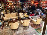 Antika Dükkanı