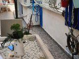 Günlük haftalık aylık kiralık mülk sahibinden bahçeli daire